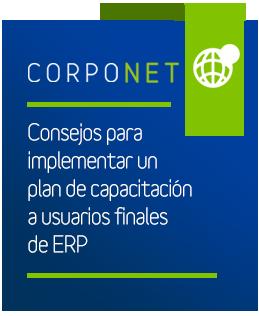 Consejos_para_implementar_un_plan_de_capacitacion_a_usuarios_finales_de_ERP